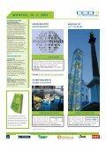Ausgabe 11.qxd - Graz 2003 - Page 4
