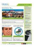 Ausgabe 11.qxd - Graz 2003 - Page 5