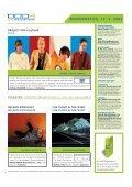 Ausgabe 11.qxd - Graz 2003 - Page 7