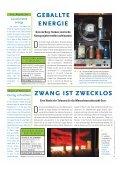 Ausgabe 28.qxd - Graz 2003 - Page 2