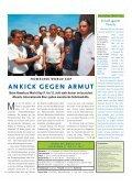 Ausgabe 28.qxd - Graz 2003 - Page 3