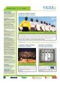 Ausgabe 28.qxd - Graz 2003 - Page 4