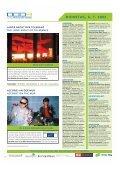 Ausgabe 28.qxd - Graz 2003 - Page 5