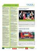 Ausgabe 28.qxd - Graz 2003 - Page 6