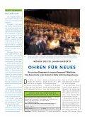 Ausgabe 08.qxd - Graz 2003 - Page 2
