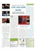 Ausgabe 08.qxd - Graz 2003 - Page 3