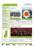 Ausgabe 08.qxd - Graz 2003 - Page 4
