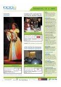Ausgabe 08.qxd - Graz 2003 - Page 5