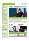Ausgabe 08.qxd - Graz 2003 - Page 6