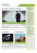 Ausgabe 08.qxd - Graz 2003 - Page 7