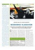 ausgabe 06 - Graz 2003 - Page 2