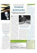 ausgabe 06 - Graz 2003 - Page 3