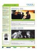 ausgabe 06 - Graz 2003 - Page 4