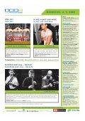 ausgabe 06 - Graz 2003 - Page 5