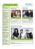 ausgabe 06 - Graz 2003 - Page 6
