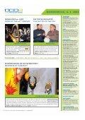 ausgabe 06 - Graz 2003 - Page 7