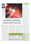 Ausgabe 41.qxd - Graz 2003 - Page 3