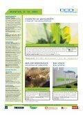 Ausgabe 41.qxd - Graz 2003 - Page 4