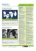 Ausgabe 41.qxd - Graz 2003 - Page 5