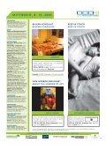 Ausgabe 41.qxd - Graz 2003 - Page 6