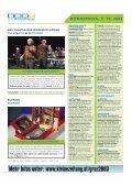 Ausgabe 41.qxd - Graz 2003 - Page 7