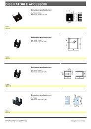 """quasi esaurito Primera Set of 4x 16 /""""rifiniture ruota per adattarsi NISSAN PRIMASTAR"""
