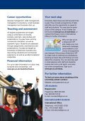 Business Studies - University of Greenwich - Page 5
