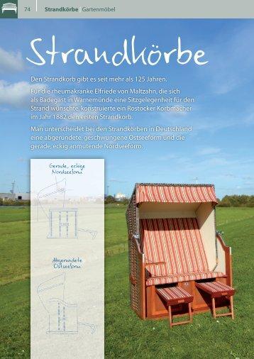 Strandkörbe R (9 MB) - Walter Dobberphul KG