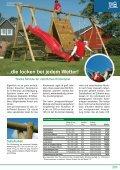 Spielgeräte J - Walter Dobberphul KG - Seite 7