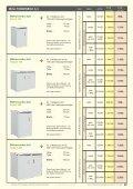 Mülltonnenbox Sylt - Seite 3