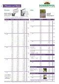 Palisaden & Konstruktionshölzer D - Walter Dobberphul KG - Seite 4