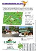 Palisaden & Konstruktionshölzer D - Walter Dobberphul KG - Seite 5