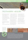 Terrassenhölzer R - Walter Dobberphul KG - Page 4