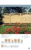 Sichtschutzzäune T (30 MB) - Page 4