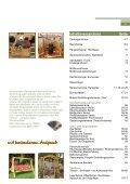 Trendholz-Katalog (10 MB) - Page 2
