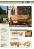 Trendholz-Katalog (10 MB) - Page 3