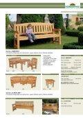 Trendholz-Katalog (10 MB) - Page 4