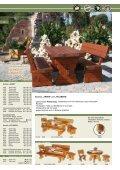 Trendholz-Katalog (10 MB) - Page 5