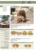 Trendholz-Katalog (10 MB) - Page 7