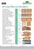 Gesamtpreisliste 2013 - Walter Dobberphul KG - Seite 2