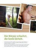Saunen D - Walter Dobberphul KG - Page 2