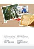 Saunen D - Walter Dobberphul KG - Page 4
