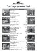 Trendholz-Preisliste - Seite 2