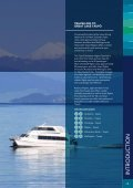 Directory 2012/13 - Lake Taupo - Page 5