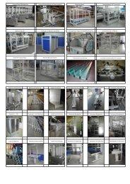 Technische Daten PDF - BSO Montagetechnik Gmbh