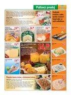 Platí od 2. 1. do 8. 1. 2014 l Liberec - Page 7