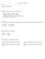form i-9 rev. 05/21/90  Board of Education Policy Mini-Manual - Great Neck Public ...