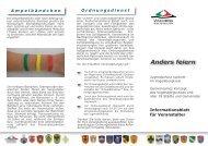 Jugendschutz im Vogelsbergkreis