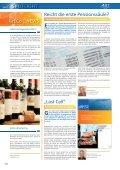 Spotlight 2-2013 - GrECo - Seite 2