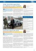 Spotlight 2-2013 - GrECo - Seite 3